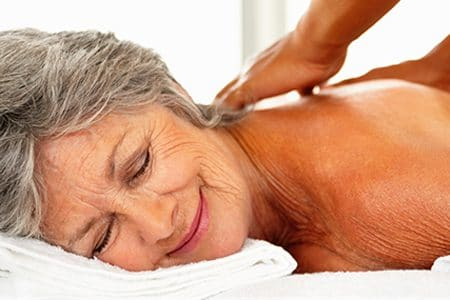 bua-thai-massage-masaz-dla-seniorow