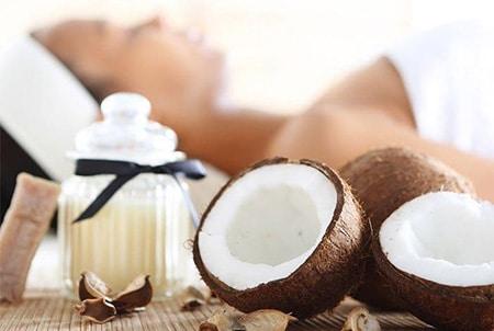 bua-thai-massage-masaz-goracym-olejkiem-kokosowym