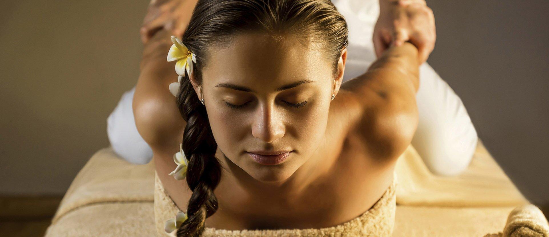 bua-thai-massage-masaz-tajski-katowice