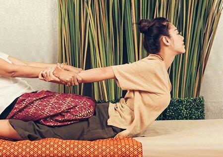 bua-thai-massage-masaz-klasyczny-tradycyjny