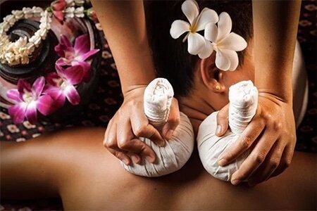 bua-thai-massage-masaz-z-kompresami-ziolowymi