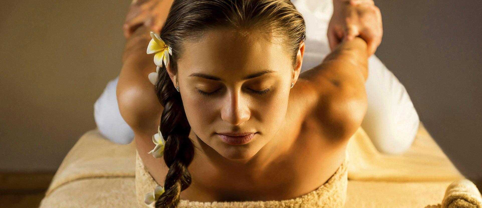 bua-thai-massage-masaz-tajski-katowice-desktop